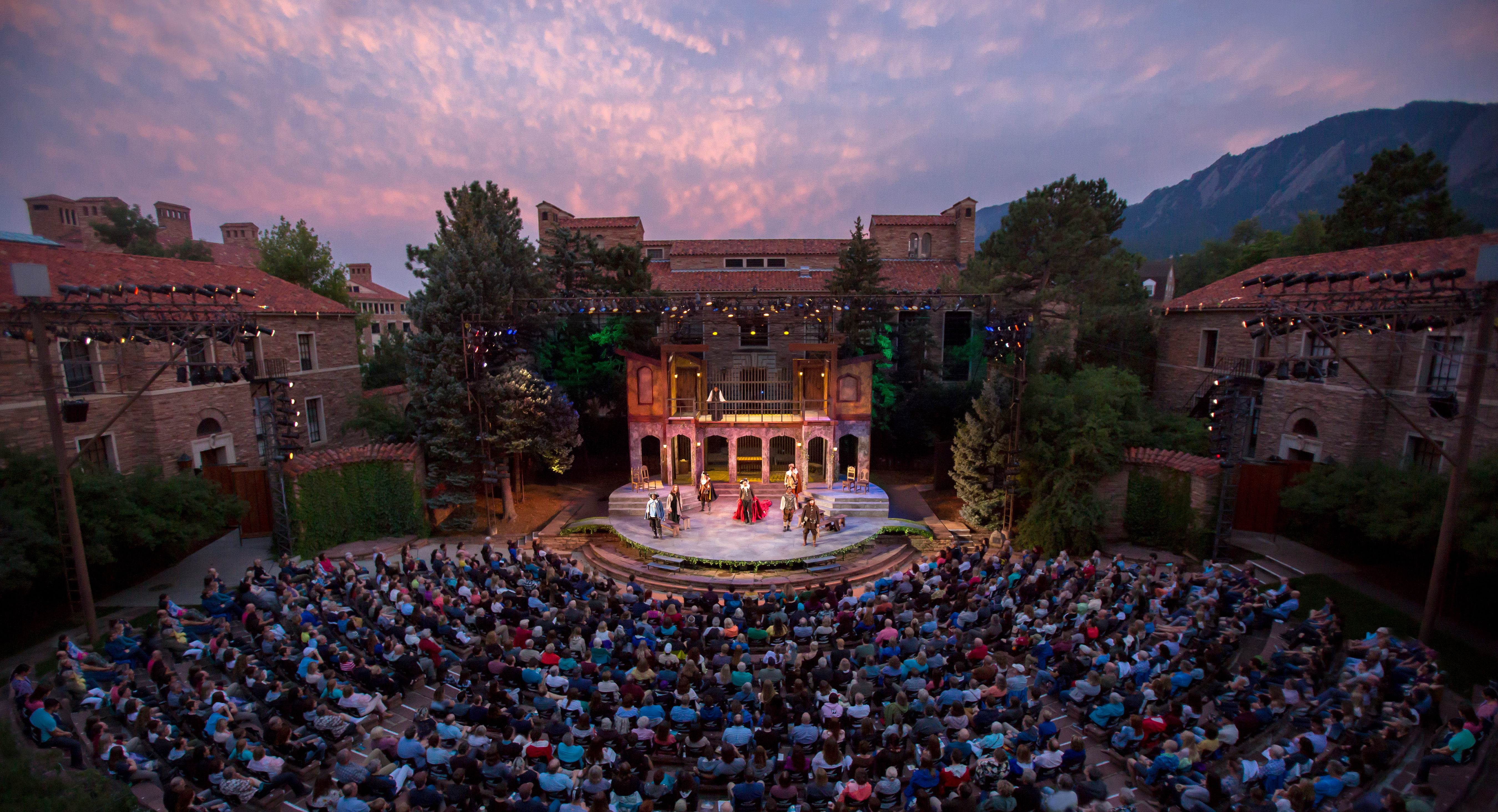 Now On Sale Colorado Shakespeare Festival Announces 2019 Season Bouncless Switch With Ne555 Critically Acclaimed Regional Premiere Cu Presents